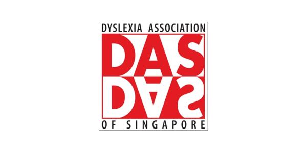 DAS - Dyslexia Association Singapore