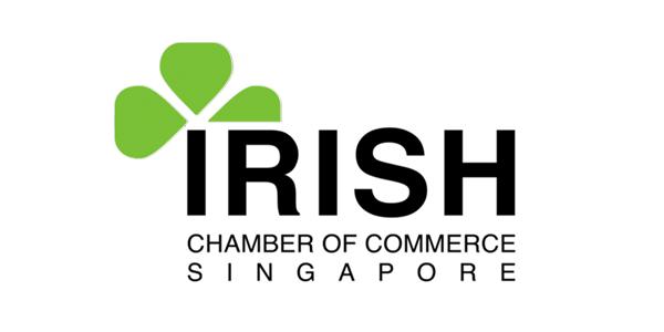 Irish Chamber of Commerce Singapore
