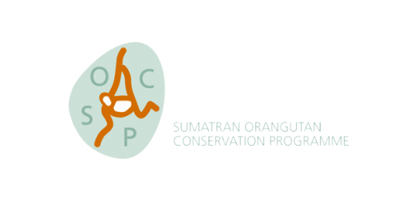 SOCP - Sumatran Orangutan Conservation Programme