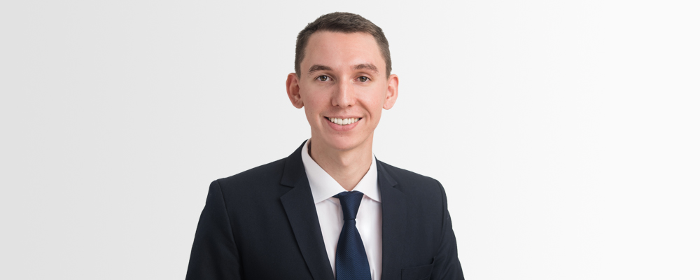 Consultant Andreas Stott