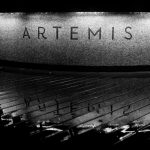 Cocktail Drinks Artemis