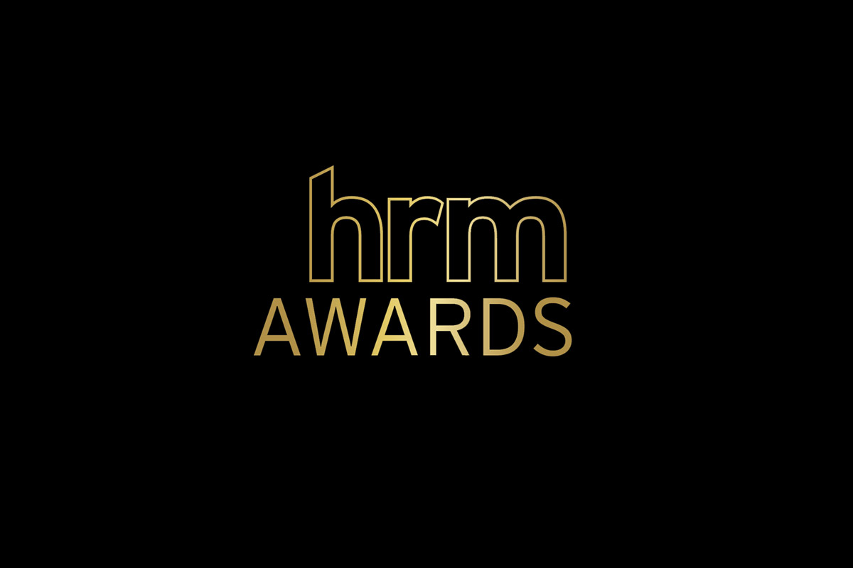 HRM Awards 2009 Sponsoring