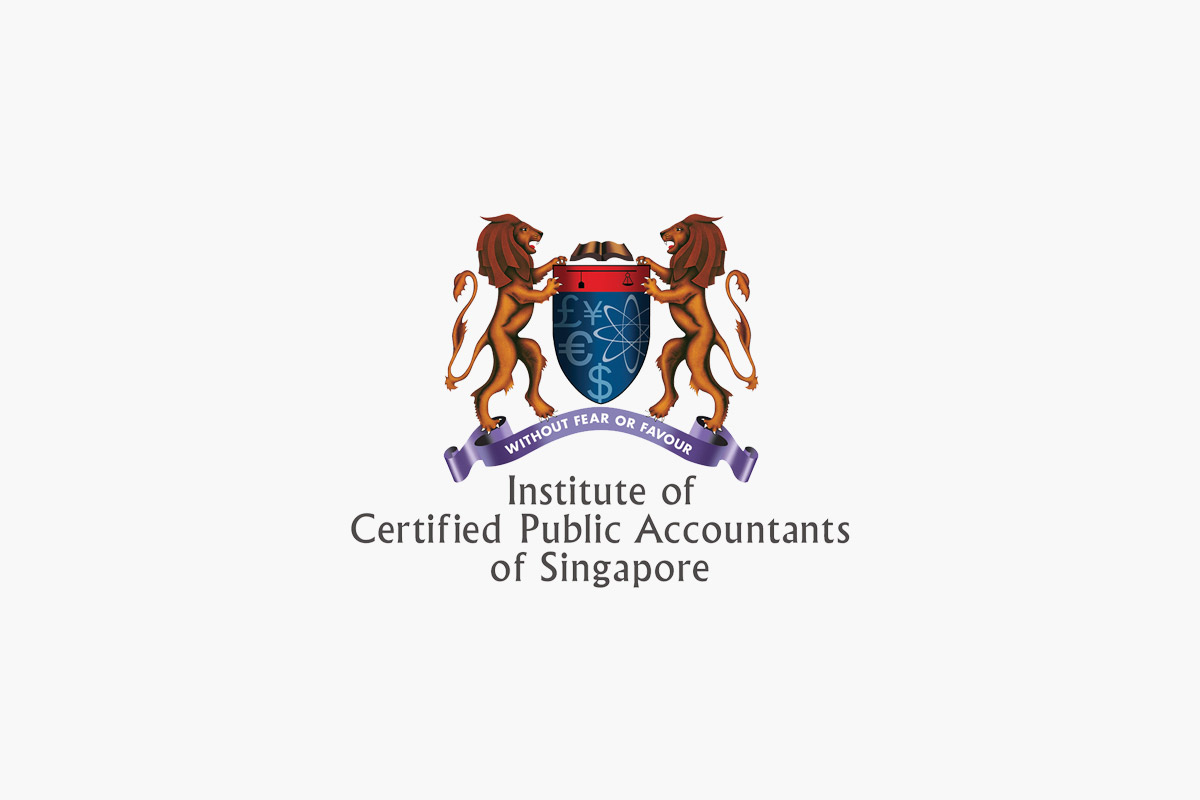Institute of Certified Public Accountants Singapore