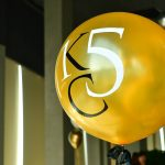 Kerry Consulting Turns 15