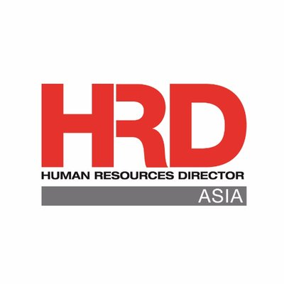 Human Resources Director Asia