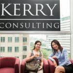 Kerry's Movie Screening: The Dark Knight Rises