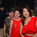 Singapore Bicentennial Photo