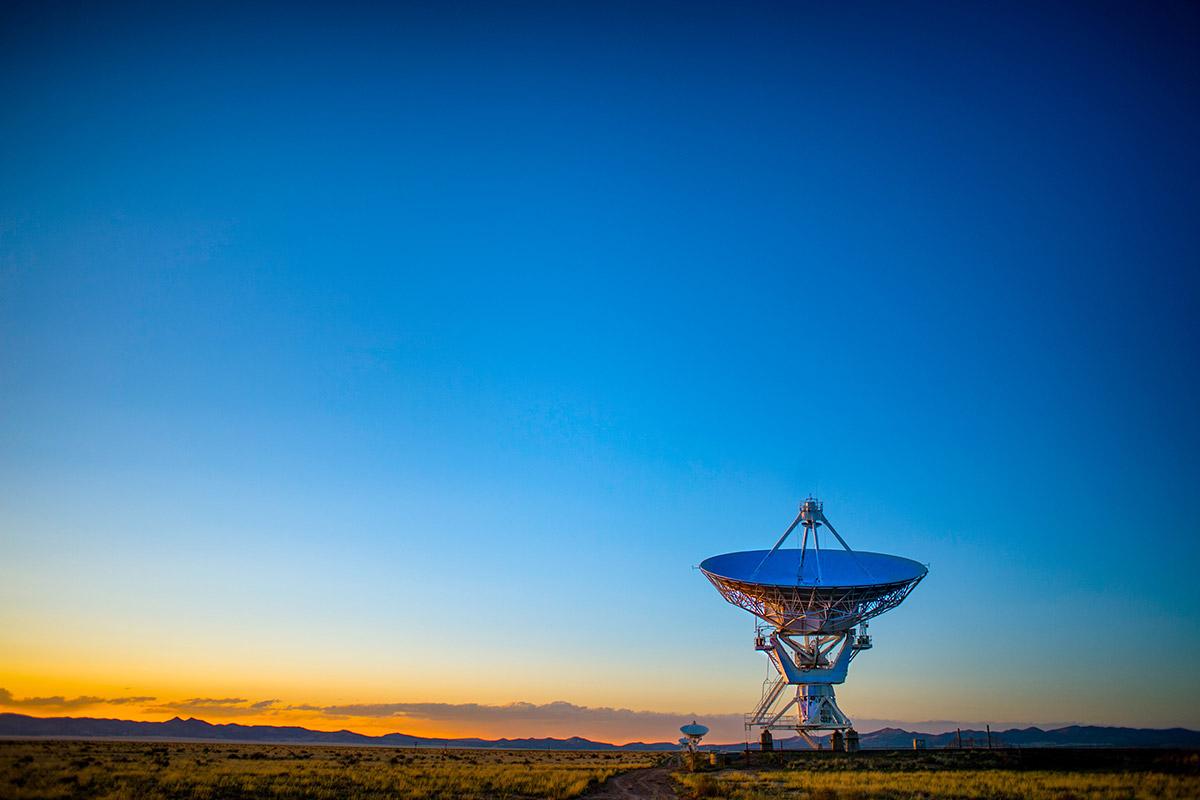 IT & Telco: 2020 predictions vs reality