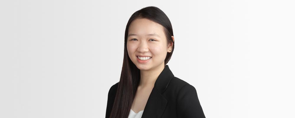 Wan Ting Tan